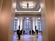 hotel-industry-AFP